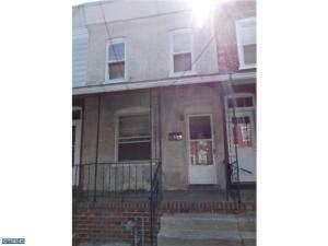 108 Highland Ave